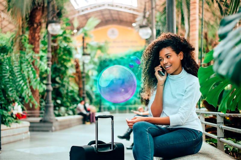 3 consigli per gli espatriati per trovare il miglior fornitore di servizi di telefonia mobile